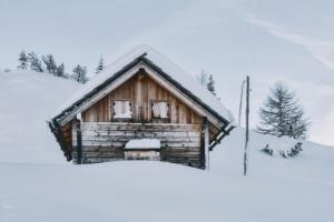 Zimowa wyprzedaż hipoteki w ING