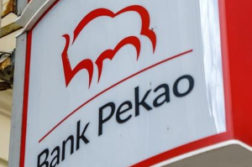Łatwiej o kredyt w Pekao