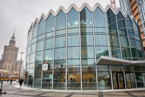 Zmiana oprocentowania kredytu hipotecznego PKO BP